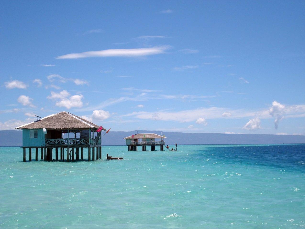 Isla de Negros
