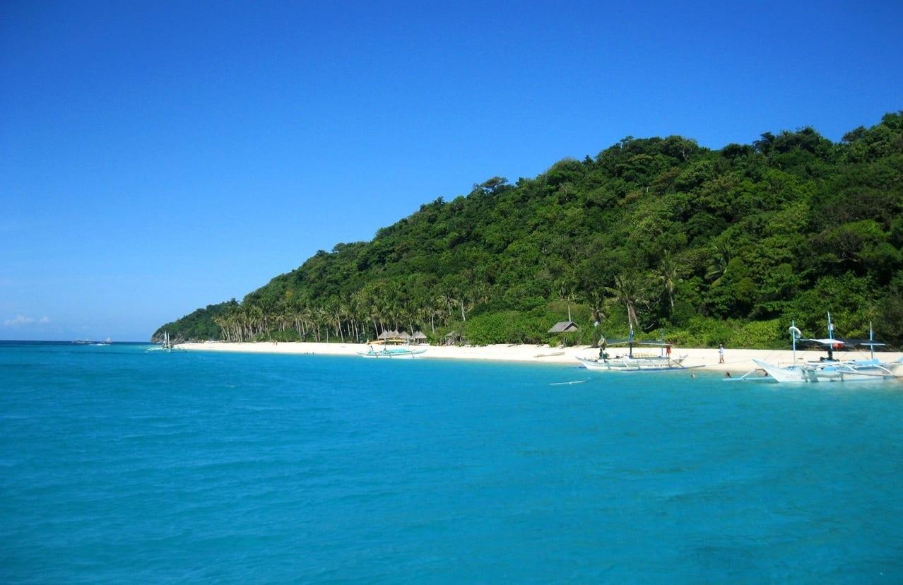 boracay-island-1334745-1278x827