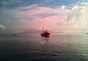ferry filipinas